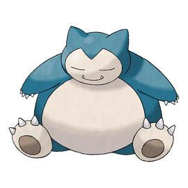 pokemon_go_ultra_league_5