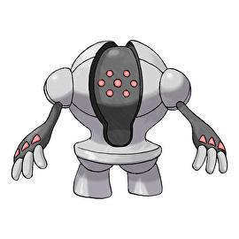 pokemon_go_great_league_4