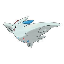 pokemon_go_ultra_league_6