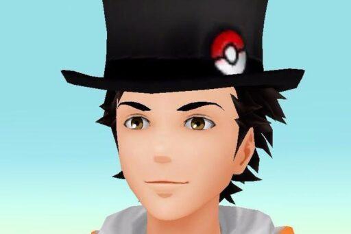 Puedes ahorrar £ 8 por un sombrero en Pokémon Go
