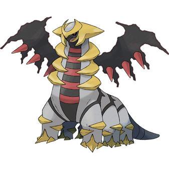 pokemon_go_ultra_league_1