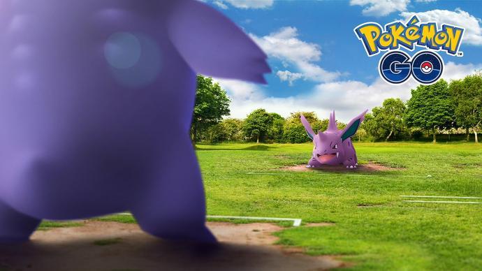 Pokemon_Go_Gengar_Battle