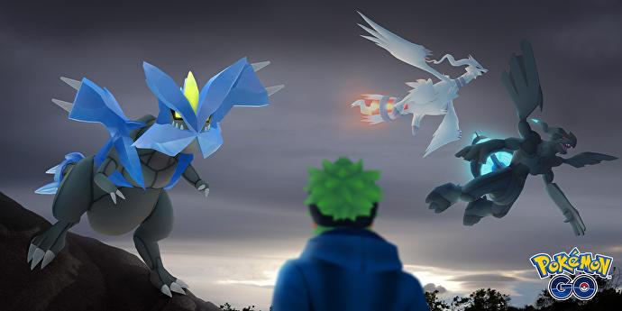 Pokemon_Go_Reshiram_Zekrom_Kyurem