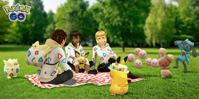 Pokemon_Go_Spring_event
