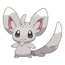 Pokemon_Go_Minccino