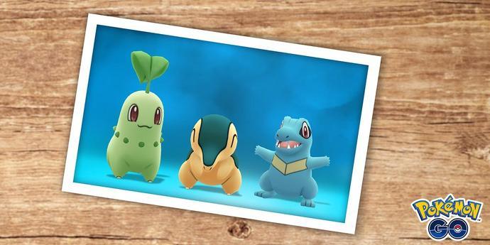 Pokemon_Go_Throwback_Johto