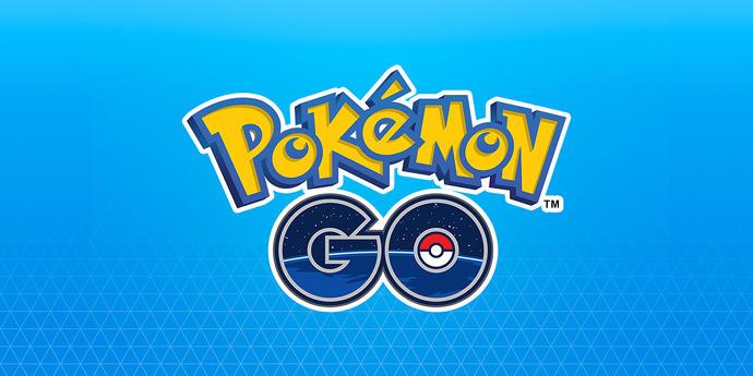 Pokemon_Go_Downtime
