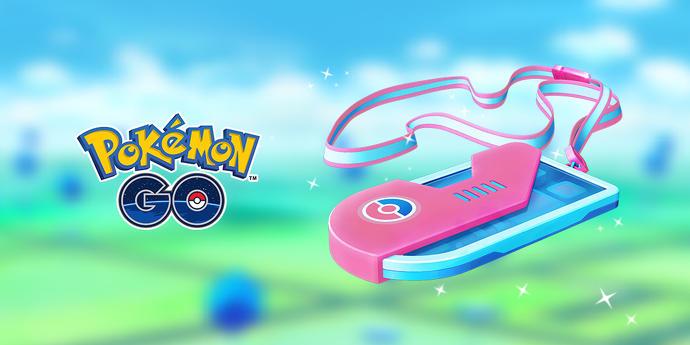 Pokemon_Go_Genesect_event_3