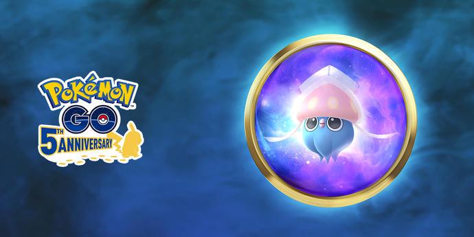 Pokemon_Go_Psychic_Spectular