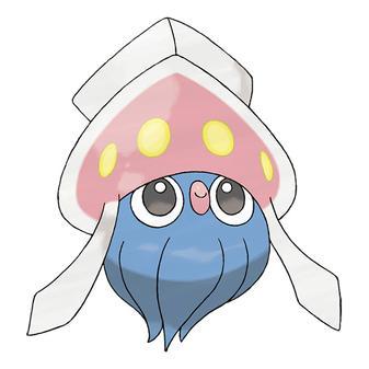 Pokemon_Inkay