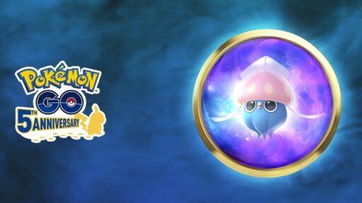 Pokémon Go Psychic Spectacular quest quest: se describe cómo completar cada tarea de investigación y campo