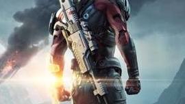Mass Effect de Andrómeda trasciende y guía