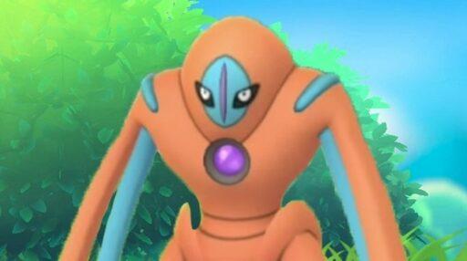 Los fanáticos de Pokémon Go encuentran mecánicas ocultas detrás de las incursiones de los jefes