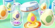 Pokémon Go lanza algunas bonificaciones clave