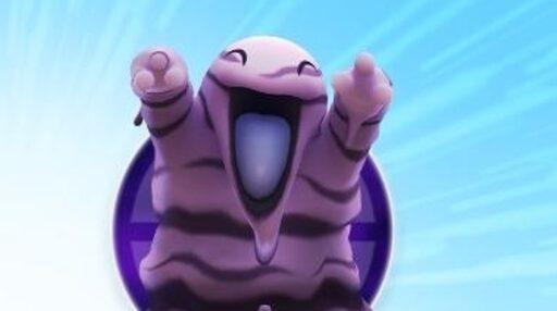 Los próximos dos Días de la Comunidad Pokémon Go se incluirán en la votación.