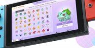 Pokémon Go finalmente tiene conectividad Pokémon Home