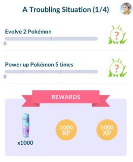 Pokemon_Go_Shadow_Pokemon_Speical_Research