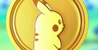 Pokémon Go Can planea convertir un sistema de moneda premium gratuito
