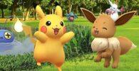 Pokémon Go Fest este fin de semana desbloqueará tres semanas de bonificación para todos