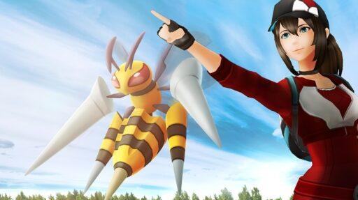 Pokémon Go está procesando fondos de Mega Evolución después de las críticas de los fanáticos